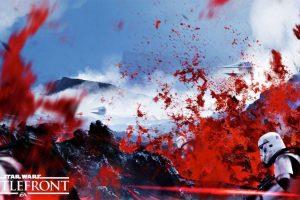 Battlefront 2 Gets New Trailer And Details