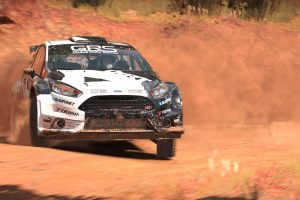 Dirt 4 (Xbox One) Review