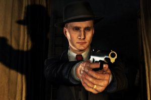 Rumors Suggest L.A. Noire Could Be Getting A Remaster
