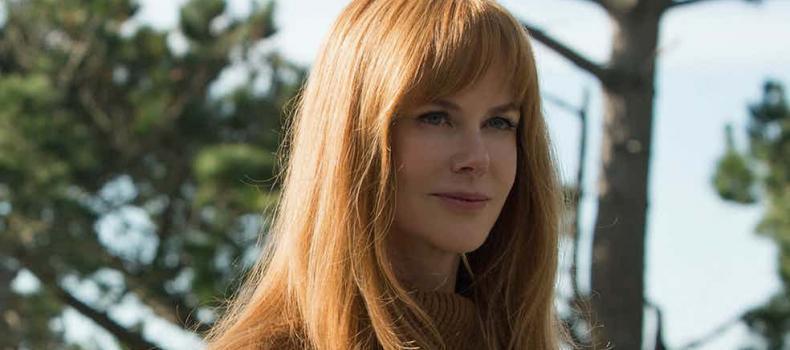 Nicole Kidman Talks Queen Atlanna