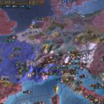 Paradox Backs Down Over Price Rise Controversy