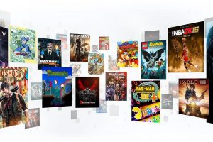 Xbox Game Pass Users Will Get Plenty Of Warning before Titles Are Removed