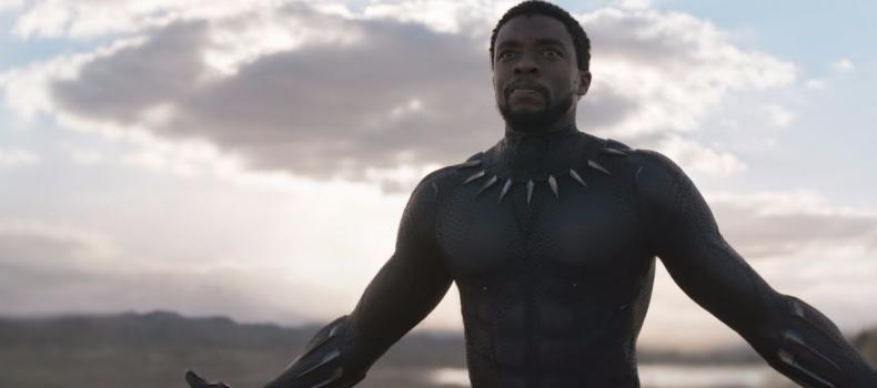Black Panther Sequel Already Greenlit By Marvel Studios