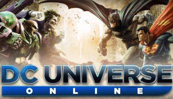 DC Universe Online3