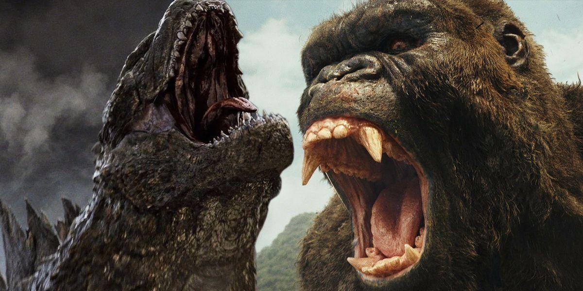 Godzilla-and-Kong-Skull-Island-