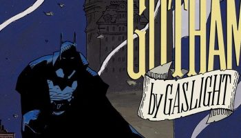 Gotham-by-Gaslight