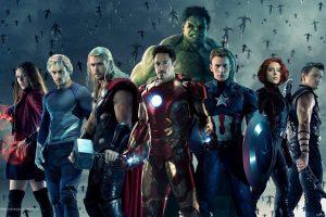Avengers/X-Men Crossover Won't Happen Soon