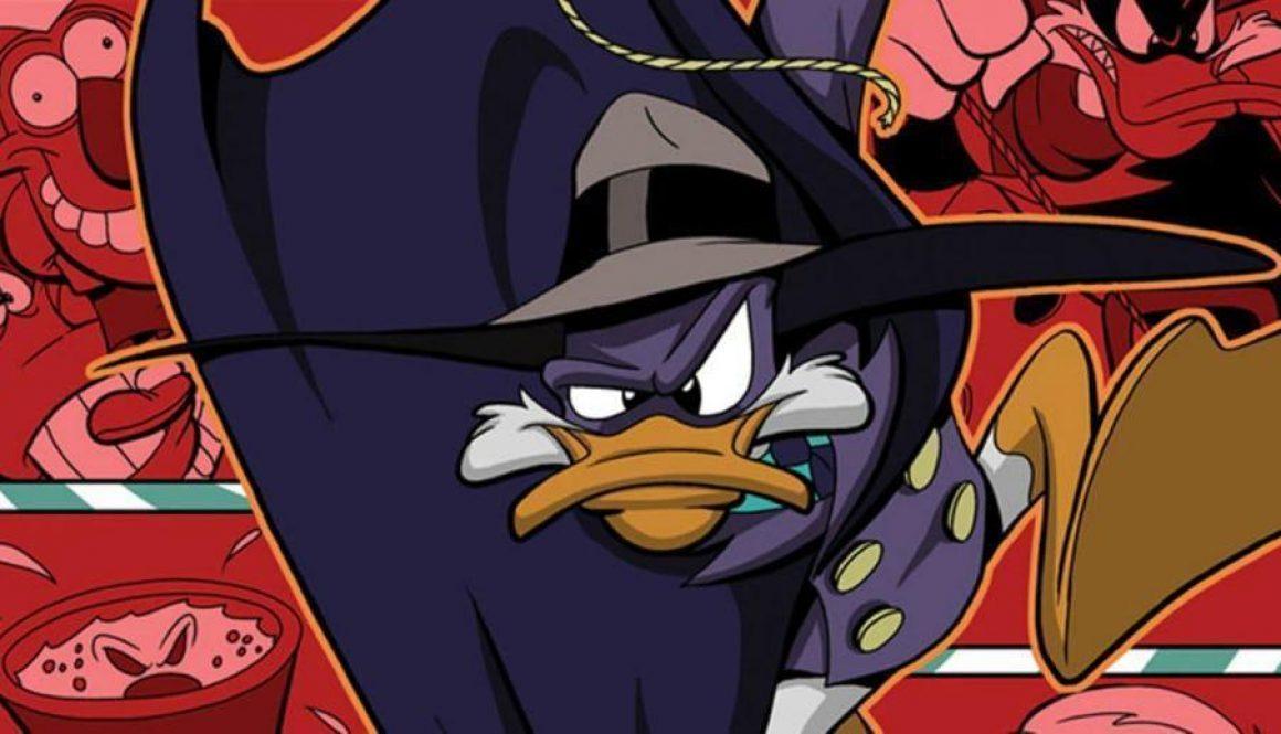 darkwing-duck-red-header