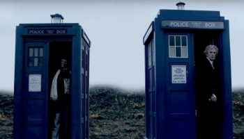doctor-who-trailer001f