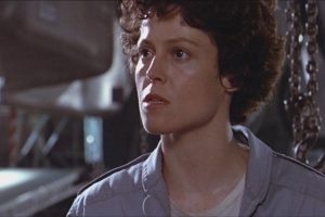 How Ridley Scott Plans To Work Ripley Into The Alien Prequels