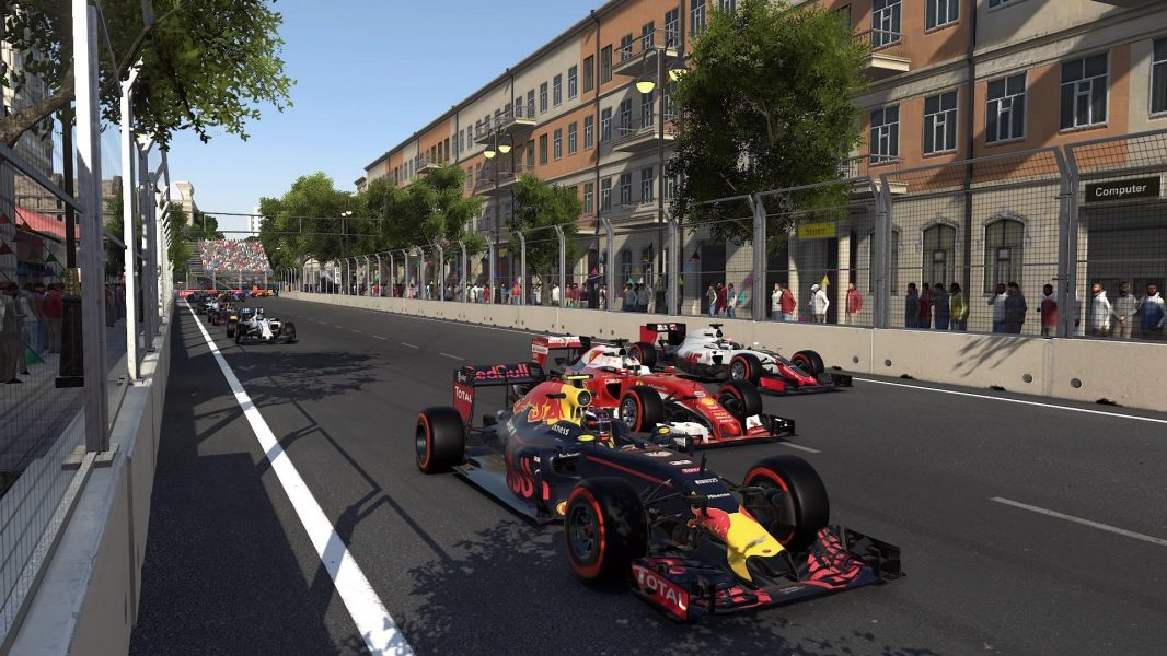 F1™ 2016_20160819100802