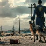 Zenimax Being Sued Over Music In Fallout 4 Commercial
