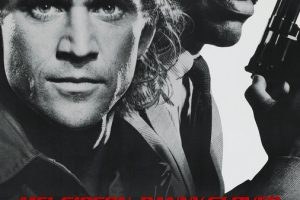 Lessons I've Learned From 80s Movies