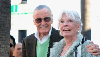 stan_and_joan_lee