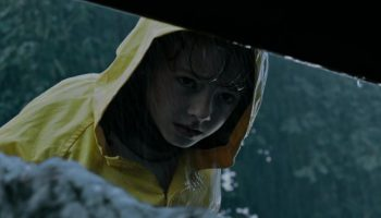 Stephen King's It Is Coming To Theaters September 8