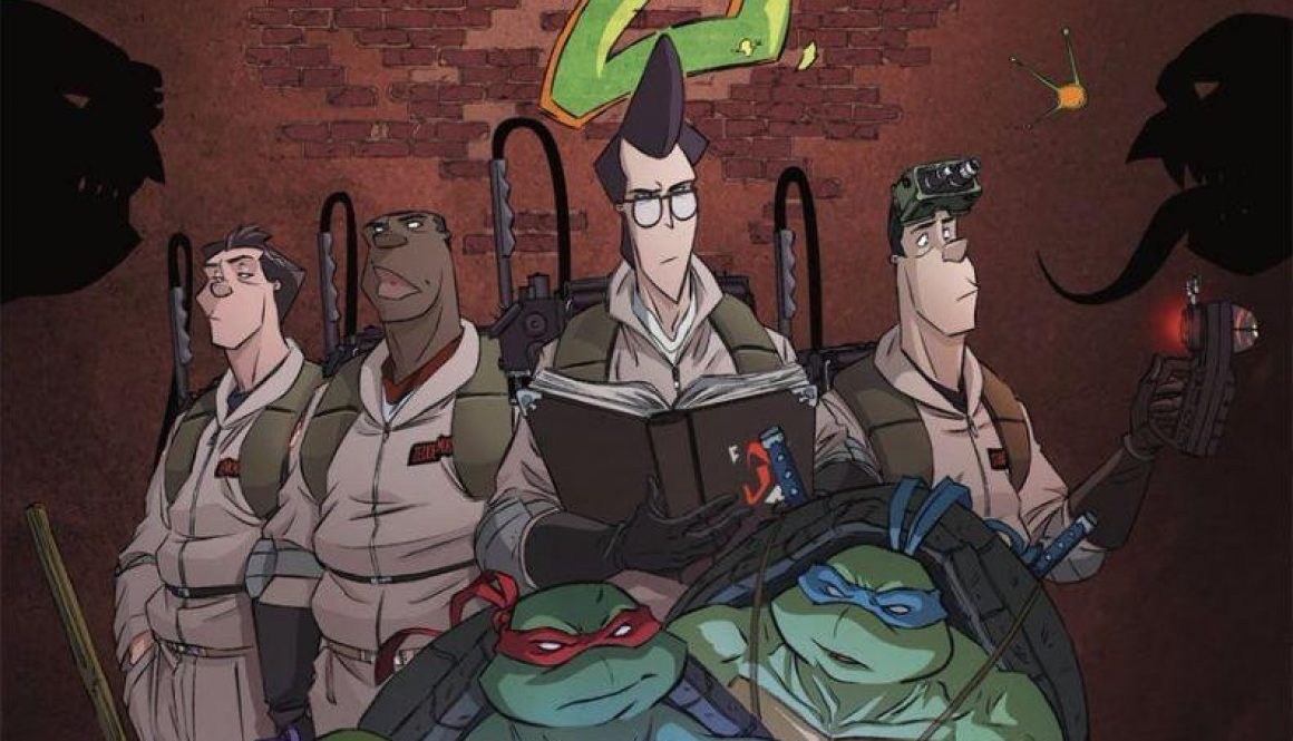 tmnt-ghostbusters-cover