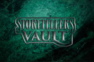 Publish Your Own RPG Adventure With The Storytellers Vault