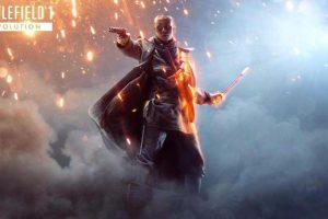 Gamescom 2017: Battlefield 1: Revolution Revealed