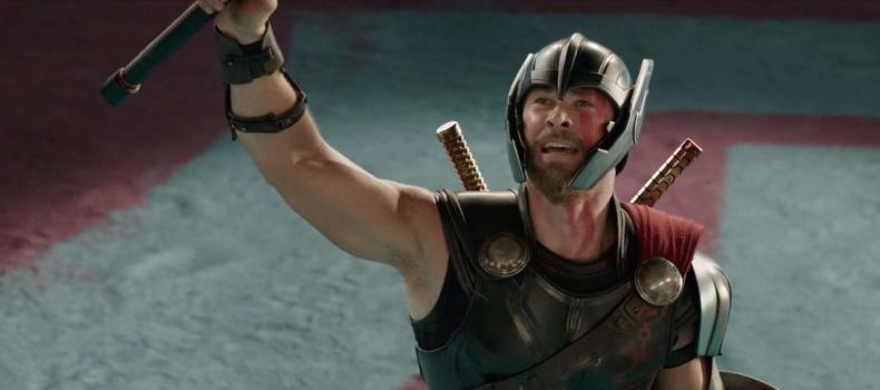 "Thor: Ragnarok Almost ""Broke"" MCU"