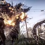 Gamescom 2017: Battlefield 1 Incursions Revealed