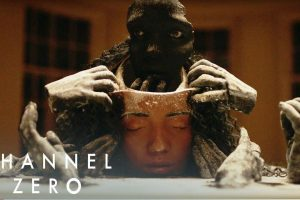 Channel Zero: The No-End House Begins September 20