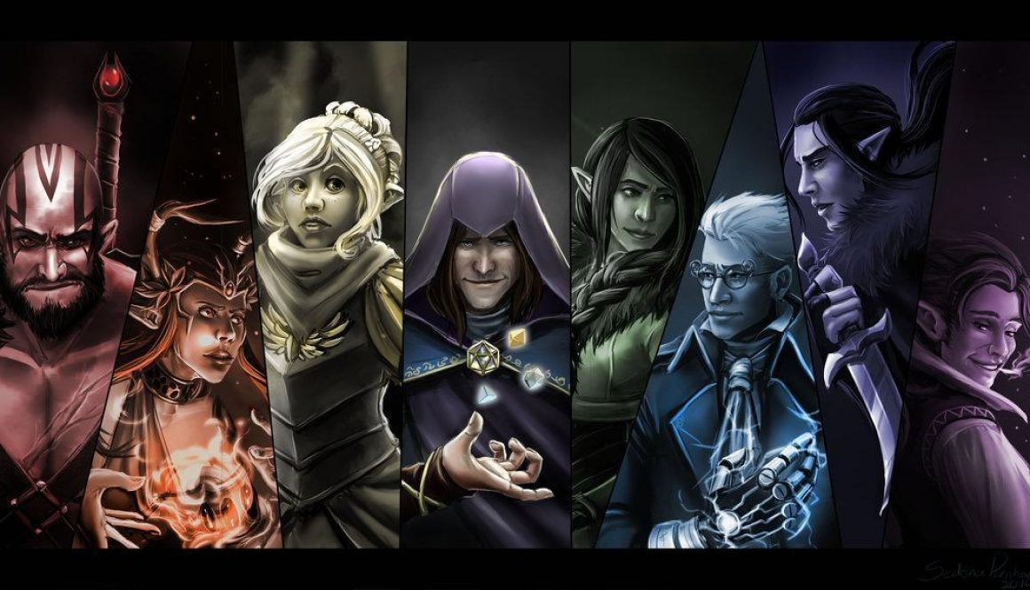 critical_role_50th_episode_wallpaper_by_anodesu-da0yi12