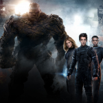 Fantastic Four Comic Stopped Because Of Films