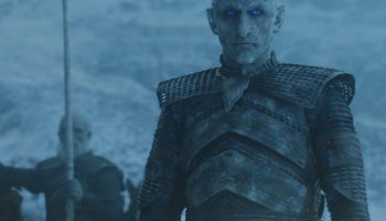 game-of-thrones-ice-king