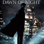New Gotham Promo Arrives