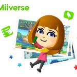Nintendo Will Shut Down Miiverse This November