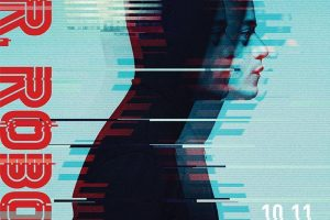 Mr. Robot: New Trailer And Character Posters