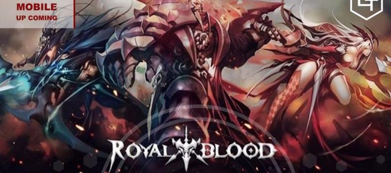 Gamescom 2017: Royal Blood Detailed