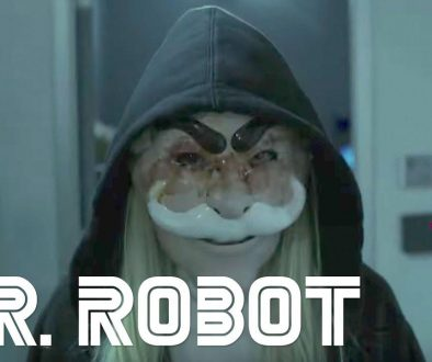 The First Mr. Robot Season 3 Trailer is Here