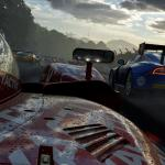 Forza 7 Has A Huge Day One Update