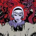 Riverdale Spinoff Starring Sabrina In The Works