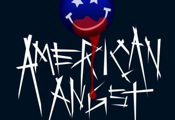American Angst
