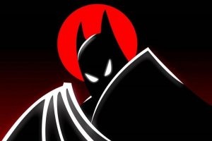 SDCC 2018: Batman: The Animated Series Cast Talk 25th Anniversary Of Series