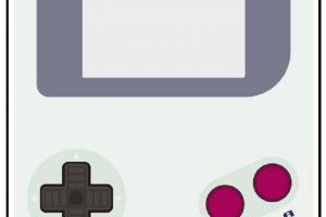 "Nintendo Files Mysterious ""Game Boy"" Trademark"