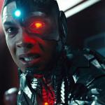 Justice League Is The Lowest-Grossing DC Movie Yet