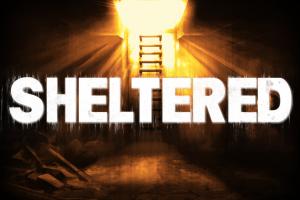 Hit Indie Game Sheltered Arrives On Mobile