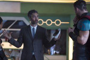 Thor: Ragnarok Director Won't Do Star Wars