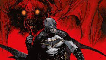 batman-lost-cover-2-header-art
