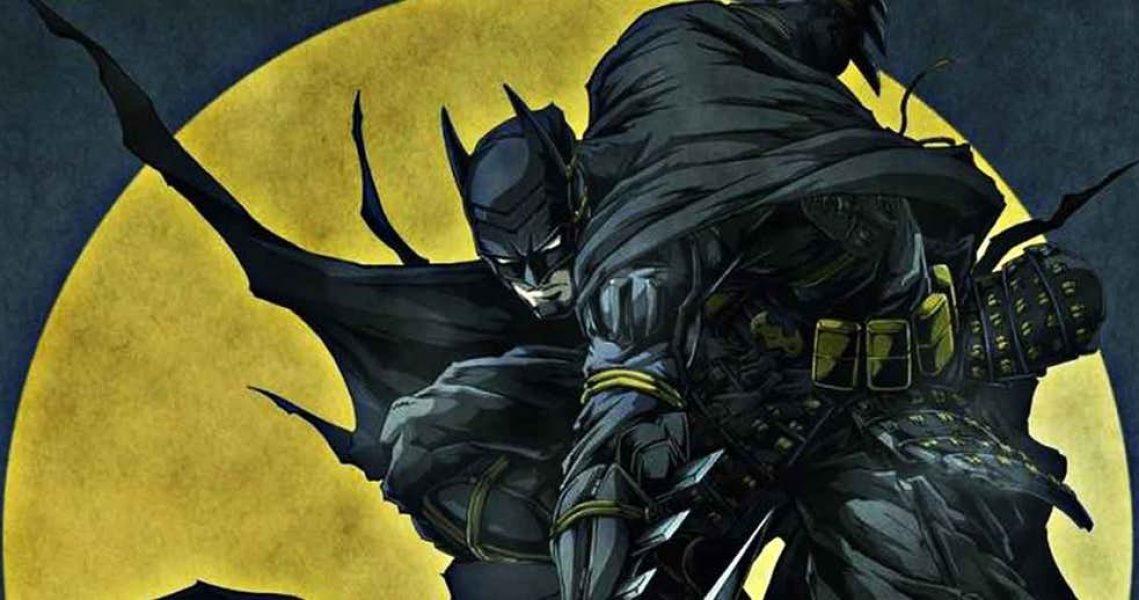 batman-ninja-header