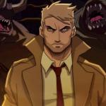 Constantine Will Appear More Than Once On Legends Of Tomorrow