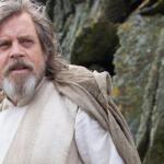 "Mark Hamill Was ""Really Scared"" Of Returning To Star Wars"