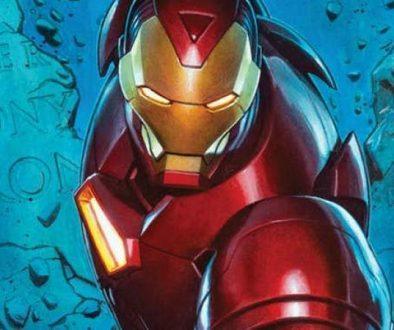 marvel-legacy-invincible-iron-man
