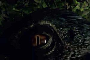 New Runaways Trailer: Finally, The Dinosaur