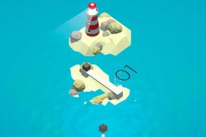 Atmospheric Puzzle Game Skipper Arrives On Steam