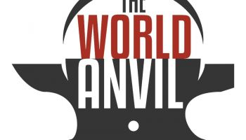 World Anvil