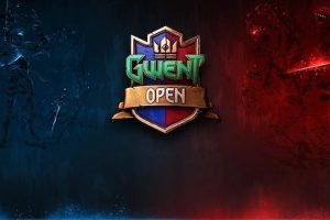 Don't Miss The GWENT Open This Weekend